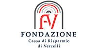 Logo-Fondazione-Cassa-di-Risparmio-Vercelli