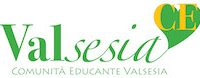 Logo_Comunita_Educante